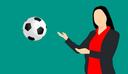 05/11/2020 -   Nuovo bonus per sponsorizzazioni nei confronti di Società Sportive
