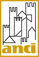06/11/2020 -  Assemblea Nazionale dell'ANCI - Digital experience al tempo del Covid