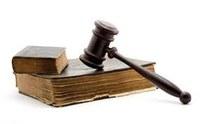06/11/2020 -    Comuni in dissesto e sciolti per mafia: pubblicato il decreto sui contributi per l'anno 2020