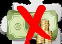 06/11/2020 - Dalla Sardegna Tar e Corte dei conti si pronunciano sugli incarichi ai pensionati