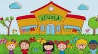 06/11/2020 - indennità per il personale di scuole materne e asili nido