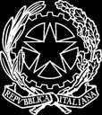 09/11/2020 - Decreto Ristori Bis