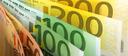 """09/11/2020 -    Trasferimenti erariali: ripartiti 20 milioni di Euro tra gli Enti in """"Dissesto finanziario"""""""