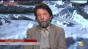 10/11/2020 - Covid: per Massimo Cacciari gli Statali devono pagare la crisi. Ecco perché si sbaglia