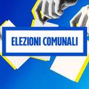 10/11/2020 -  Emergenza Coronavirus, consultazioni elettorali rinviate a marzo 2021
