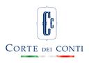 10/11/2020 - La delibera della Corte dei conti, sez. regionale di controllo per il Veneto, 3 novembre 2020 n. 147, sull'interpretazione delle norme contenute nel d.l. n. 18/2020 e d.l. n. 34/2020 per i gestori dei servizi di trasporto scolastico per la co