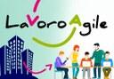 10/11/2020 - Pa: scuola, nidi, welfare e cantieri cancellano lo smart working