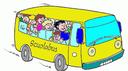 10/11/2029 Veneto, del. n. 147- Sostegno economico ai gestori del trasporto scolastico