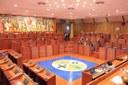 11/11/2020 - Circolare ai prefetti sulle misure del DPCM del 3.11.2020