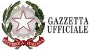 """11/11/2020 -  Mancata conversione Decreto """"Scuola"""""""