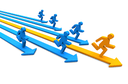 16/11/2020 - Adeguare i sistemi di misurazione e valutazione della performance al lavoro agile?