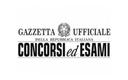 16/11/2020 - Concorsi pubblici sospesi, idoneità e graduatorie: risposte ai quesiti