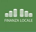 """16/11/2020 -  Conferenza Stato-Città - Approvato il saldo dei """"ristori minori"""" per 500 milioni di euro"""