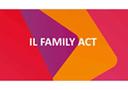 16/11/2020 -  Cosa prevede il Family Act - Schema di disegno di legge recante misure per il sostegno e la valorizzazione della famiglia