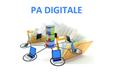 17/11/2020 -  Piano Triennale per l'informatica nella PA 2020-2022: principi cardine e soluzioni