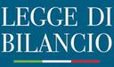 18/11/2020 -    Bilancio 2021-2023: IMU, Tassa Rifiuti e Canone Patrimoniale