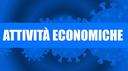18/11/2020 -  In GU i criteri e le modalità di gestione del Fondo per la filiera della ristorazione
