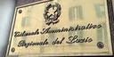 18/11/2020 - La sentenza del Tar Lazio, Roma, sez. II, 9 novembre 2020, n. 11581, sulla legittimità dell'affidamento di fornitura di buoni spesa a causa dell'emergenza epidemiologica da Covid-19 disposto da Roma Capitale in deroga al d.lgs. n. 50/2016 (co