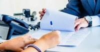 19/11/2020     Criterio di computo del termine di 90 giorni per presentare l'istanza di rinnovo dell'attestazione di qualificazioneCons. St., sez. V, 18 novembre 2020, n. 7178 - Pres. (ff.) Franconiero, Est. Bottiglieri