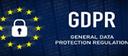 19/11/2020 - Enti Locali: necessario valutare attentamente se rendere pubblici i dati personali in documenti pubblicati per finalità come la trasparenza