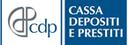 19/11/2020 -  Erogazione Prestiti agli Enti Locali: le scadenze di Cassa Depositi e Prestiti