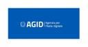 """19/11/2020 -  Nuove """"Linee-guida Agid"""" sui documenti digitali: impatti sull'Ente"""