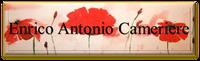 20/11/2020 - Gli acquarelli di Enrico Antonio Cameriere