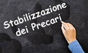 20/11/2020 - La progressione economica acquisita dal dipendente a termine non può essere cancellata in caso di stabilizzazione
