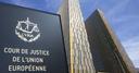 20/11/2020 - La sentenza della Corte di giustizia dell'Ue, sez. I, 18 novembre 2020, n. C-463/19, secondo cui un CCNL può riservare alle sole madri un congedo di maternità supplementare ma, occorre dimostrare che tale congedo è diretto a tutelare le lavor