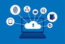 20/11/2020 -  Nelle procedure ad evidenza pubblica va dimostrato in concreto l'interesse al diritto di accesso ad informazioni contenenti segreti tecnici e commerciali.