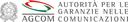 23/11/2020 - AGCOM: un quadro di nuove regole per il settore postale.
