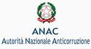 23/11/2020 - ANAC: obbligo di concludere i project financing con un provvedimento espresso anche in caso di mancata aggiudicazione