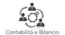 """24/11/2020 -  """"Fondo contenzioso"""" e classificazione delle passività potenziali"""