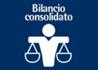 24/11/2020 -  Bilancio consolidato, nozioni di maggiore rilievo