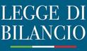 25/11/2020 -  Il documento Anci sulla Legge di Bilancio presentato alle Commissioni bilancio di Camera e Senato