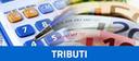 """26/11/2020 - Ristori """"Soggiorno"""", """"Tosap-Cosap"""", """"IMU-Alberghi"""": i dati per Comune delle risorse assegnate nel 2020"""