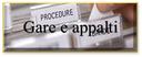 30/11/2020  Clausola sociale: inquadramento e anzianità del personale assorbito spettano al progetto di assorbimento