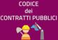 30/11/2020 L'equilibrio d'impresa nel Codice dei contratti pubblici