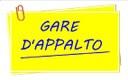30/11/2020 Non comporta l'esclusione dalla gara l'omesso invio nei termini della domanda di partecipazione alla gara per malfunzionamento del sistema, imputabile al gestore