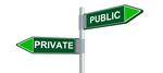 """20/11/2020 -  Individuazione e Validazione delle Competenze (IVC) e la privacy: un trattamento di dati personali """"a fin di bene"""""""