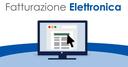 Rifiuto delle fatture elettroniche da parte delle PA: il decreto è in Gazzetta Ufficiale