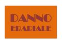 01/10/2020 - Danno erariale, il dipendente non è responsabile se fuorviato dalla Pa
