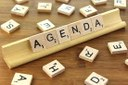 01/10/2020 - L'Agenda per la semplificazione e la ricognizione dei procedimenti amministrativi: nuove scadenze in arrivo