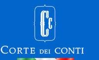 12/10/2020 - Corte Conti Lombardia: il danno all'immagine equivale al c.d. danno esistenziale
