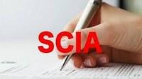 12/10/2020 - Tar Salerno. Illegittimo esprimere il diniego alla SCIA decorsi trenta giorni