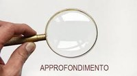 """13/10/2020 - I titoli edilizi """"semplificati""""dopo il decreto-legge 16 luglio 2020, n. 76"""