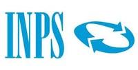 15/10/2020 - L'INPS chiarisce: la quarantena non verrà equiparata alla malattia