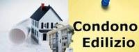 15/10/2020 - Sul concetto di unitarietà dell'immobile ai fini del condono edilizio