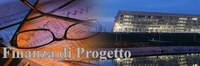 """16/10/2020 - """"Project financing"""": possibile la proposta anche su interventi già previsti negli strumenti di programmazione"""