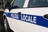 16/10/2020 - Covid-19: utilizzo dei dispositivi di protezione per la Polizia Locale